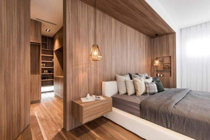 camera-da-letto-con-cabina-armadio-369556.jpg (900×600)