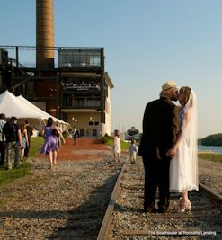 the boathouse at rocketts landing richmond weddings richmond va wedding weddings in richmond
