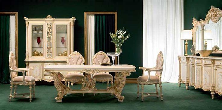 italia home tiempo mobiliario comedores muebles ii muebles italianos muebles clsicos fidia dining dinning room hall