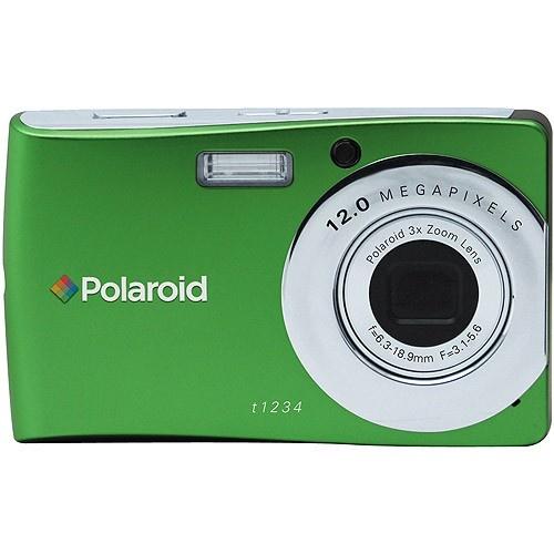 Promoción Especial de Cámaras Digitales Polaroid 12MP $2099.00 en Magni Tienda http://www.magnitienda.com.mx/camaras-digitales/camaras-digitales-polaroid?product_id=127
