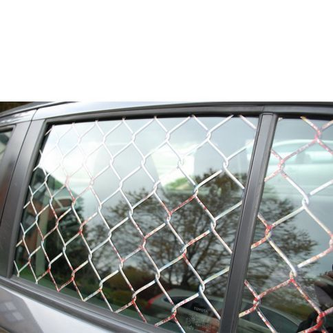 How to Zombie Proof Your Vehicle! Omg, click, your life depends on it! #spon #zombies