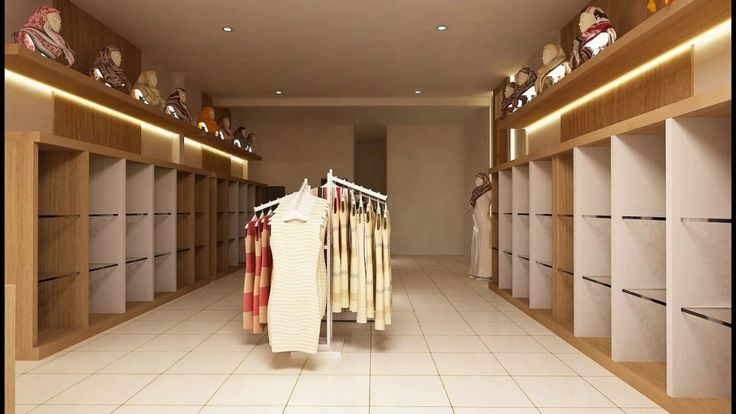 interior kediri - interior jombang -interior blitar -interior nganjuk - interior tulungagung -interior trenggalek - toko fashion - butik -   minimalis - modern