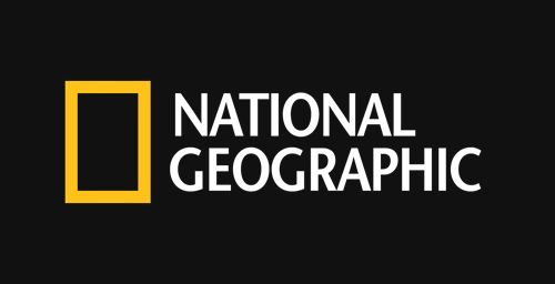 National Geographic Channel - I went to Uganda and Tanzania 4 times for Nat Geo projects.