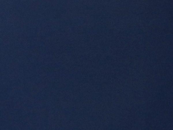 Tissu Crepe PORTO Marine en vente sur TheSweetMercerie.com  http://www.thesweetmercerie.com/tissu-crepe-porto-marine,fr,4,TCTPE5021800.cfm