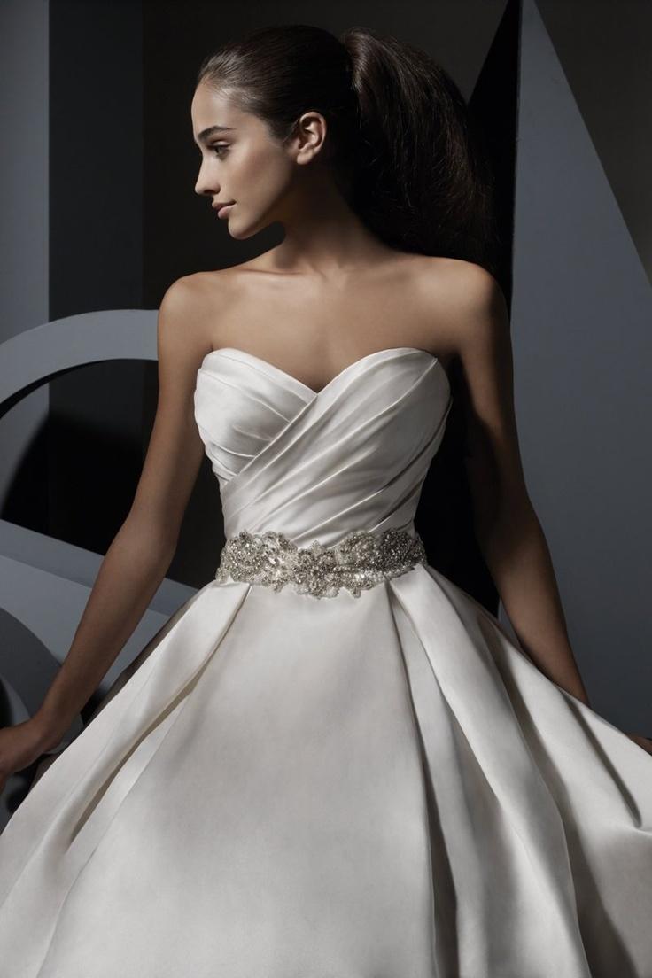 194 best Amanda & Bill\'s Wedding Board images on Pinterest | Cake ...