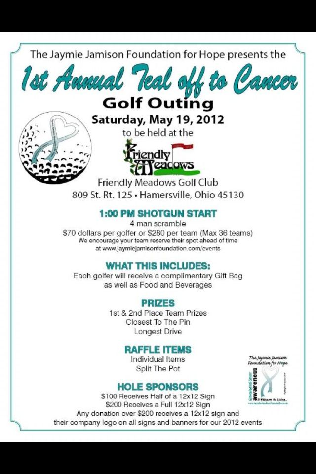 8 best images about golf outing on pinterest