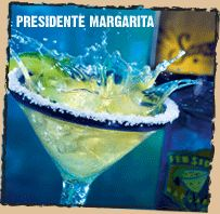 FREE Chili's Margarita Recipes     FREE Restaurant Recipes   Please visit the Facebook page by clicking this text!         Chili's Presid...