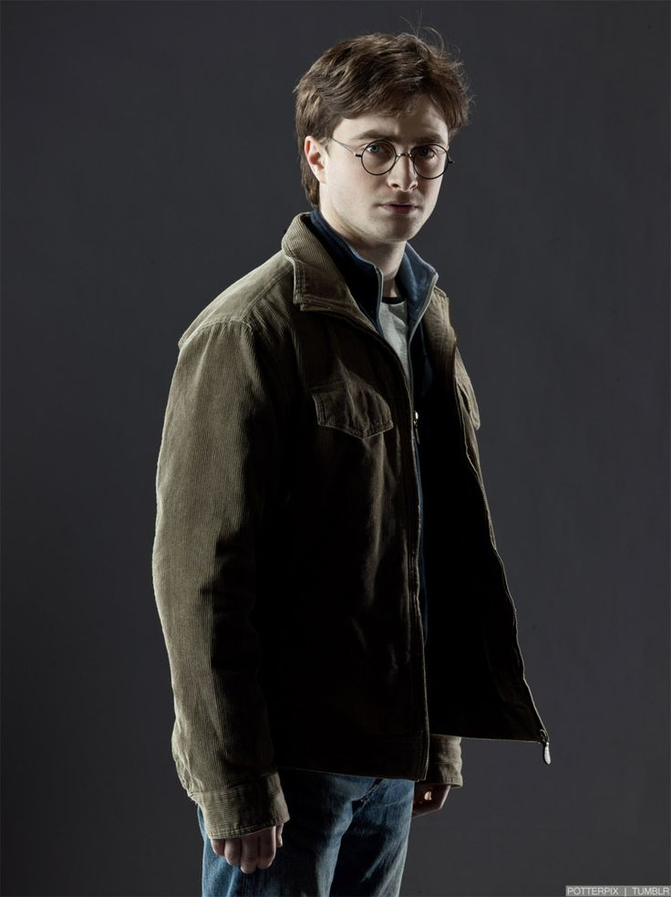 harry potter and the deathly hallows part 1 harry - Google ...
