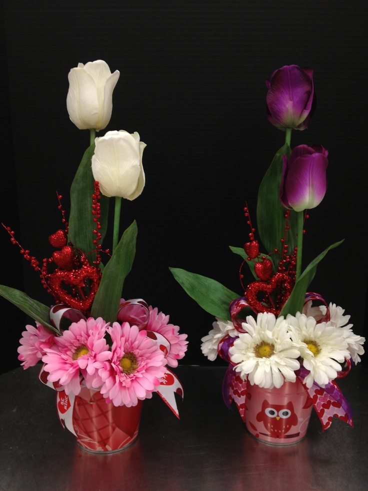 Two Lips Valentines Day Gifts And Floral 2013 Design By