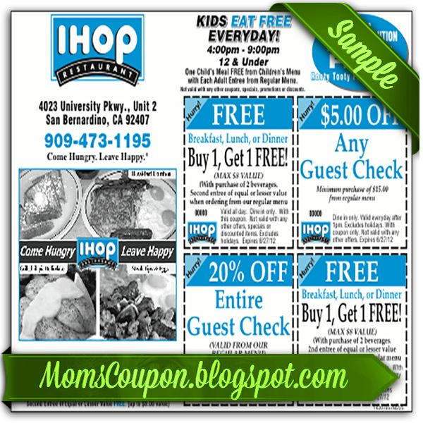 1000 images about canada february 2015 printable coupons for Mountain house coupon code