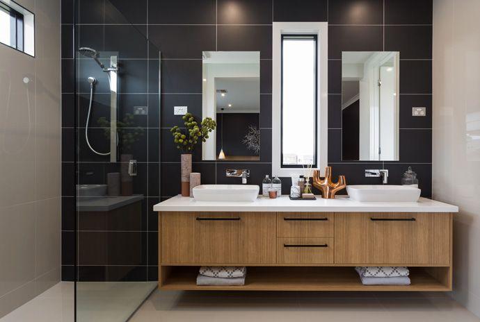 Trends In Bathroom Remodeling Remodelling Amazing Inspiration Design