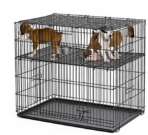 Playpen For Dogs Walmart December 2017