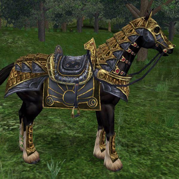 Dark Age of Camelot - Play the award winning RvR MMO RPG! Heroic heavy armor