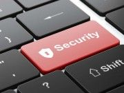 WordPress Security: Turn Off the XML-RPC Interface