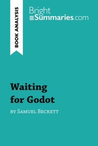 an analysis of waiting for godot by samuel beckett Samuel beckett - waiting for godot - download as word doc (doc), pdf file (pdf), text file (txt) or read online.