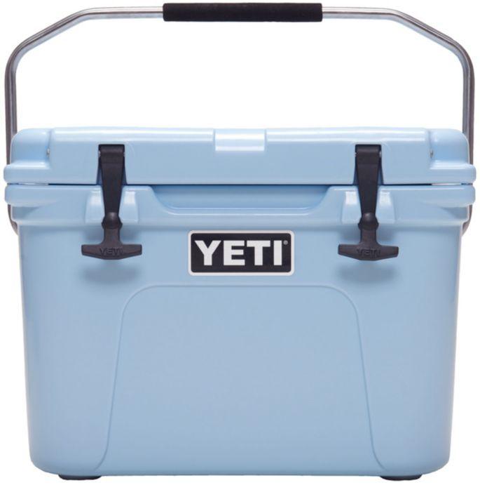 Yeti Roadie 20 Cooler In 2020 Yeti Roadie Yeti Cooler Cooler
