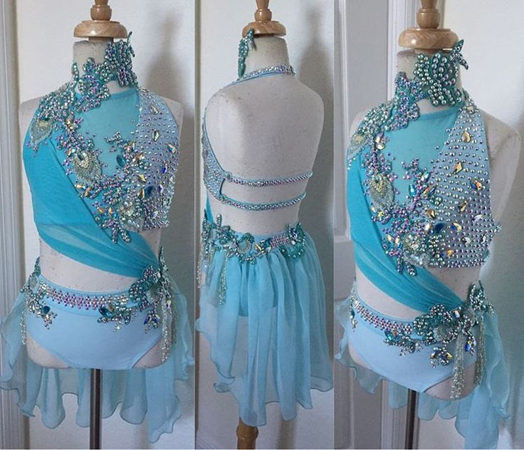 ***FOR SALE*** To Die For Costumes medium child lyrical solo costume new and available immediately! Please message me on Facebook or email me 2die4costumes@gmail.com for pricing and availability. #todieforcostumes