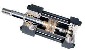 We, JAM Hydraulics, come into formation in the year 2000 as a reliable manufacturer and supplier of high quality and advanced Hydraulic Cylinder in Melbourne.