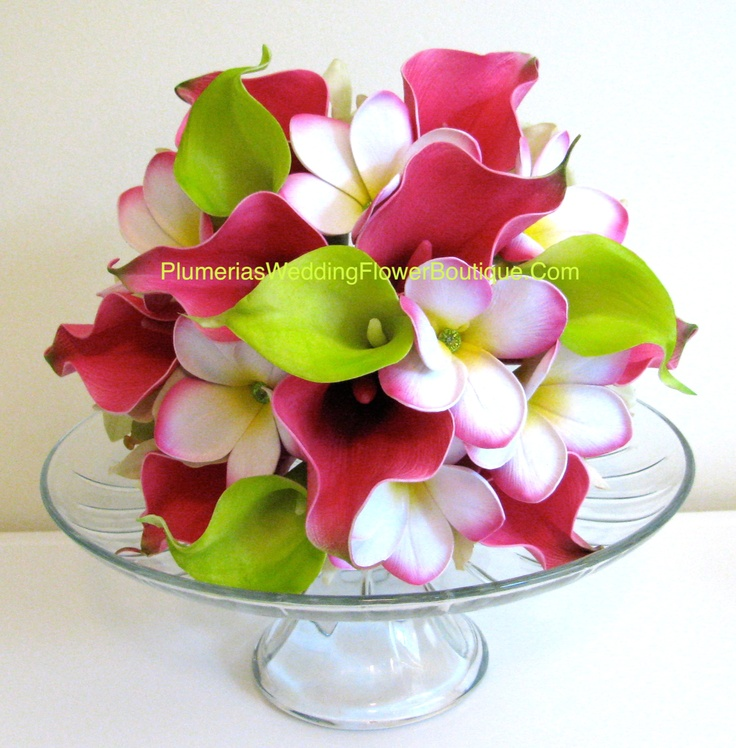 Beach Green Pink White Bouquet Spring Summer Wedding Flowers Photos Search Our Gallery For The Best