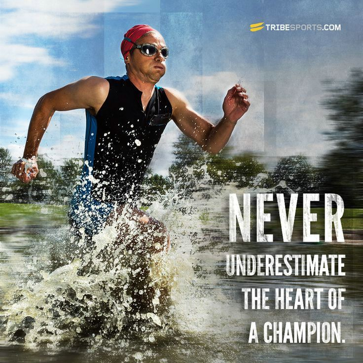 83 best images about sports motivation on pinterest
