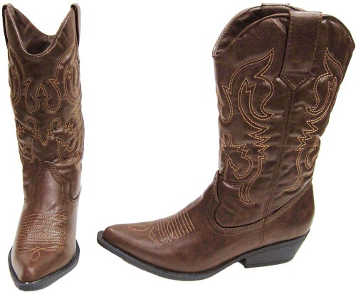 38 best Cowgirl Boots images on Pinterest