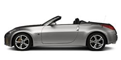 Nissan 350Z Roadster Workshop Repair Service Manual, Proper, routine car maintenance is vital to avoid major repair bills and keep your vehicle running reliably for many years. Whether you do the work yourself or hire a trained mechanic, http://www.autorepairmanualdownload.com/nissan-350z-roadster-service-manual-nissan-roadster-2009-service-manuals/