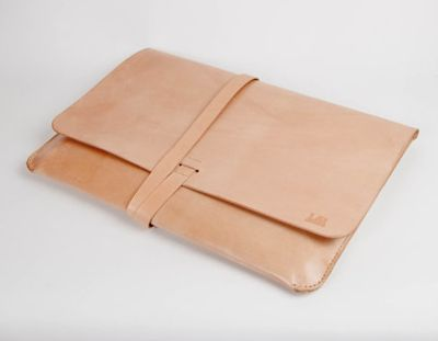 Leather Macbook Case from 1.61