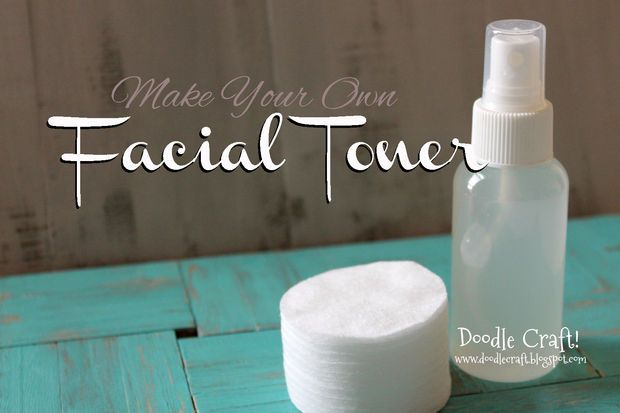 diy facial cleaner pore reducer title page.jpg
