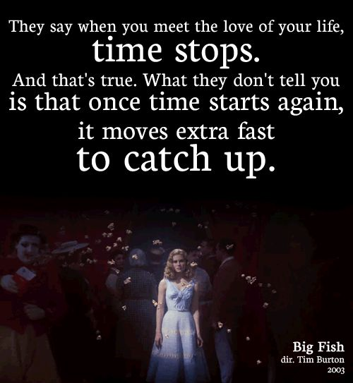 Tim Burton Quotes Adorable 16 Best Movie Quotes And Dialogues Images On Pinterest  Film Quotes