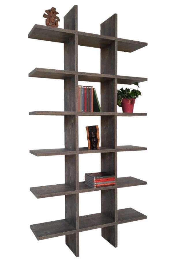 Foto Di Librerie Moderne.Sei Alla Ricerca Di Una Libreria Bella E Di Design Scopri La