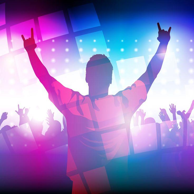 【iOSアプリ】一瞬で今聴いているアーティストのライブ会場にワープ!LiveTunesでお気に入りの曲をアゲアゲで楽しもう!