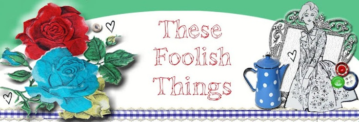 http://www.thesefoolishthings-gena.blogspot.co.uk/2012/03/on-falling-in-love.html#