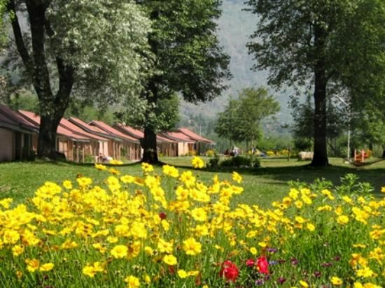 Nature notes Manali  Resort offer budget resort in Luxury Resorts around Manali, Weekend Getaways Near Manali, cheapest and Heritage Resorts resorts to Manali Ncr.