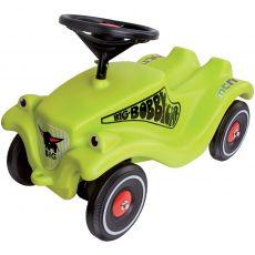 BIG Bobby Car Racer|voertuigen|buitenspeelgoed|speelgoed - Vivolanda