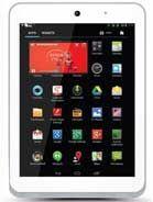 Daftar Harga HP Smartfren Android Januari 2014 - Harian Gadget