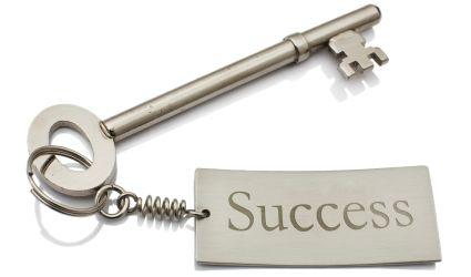 Come creare un #blog di successo (grazie a domande e risposte)