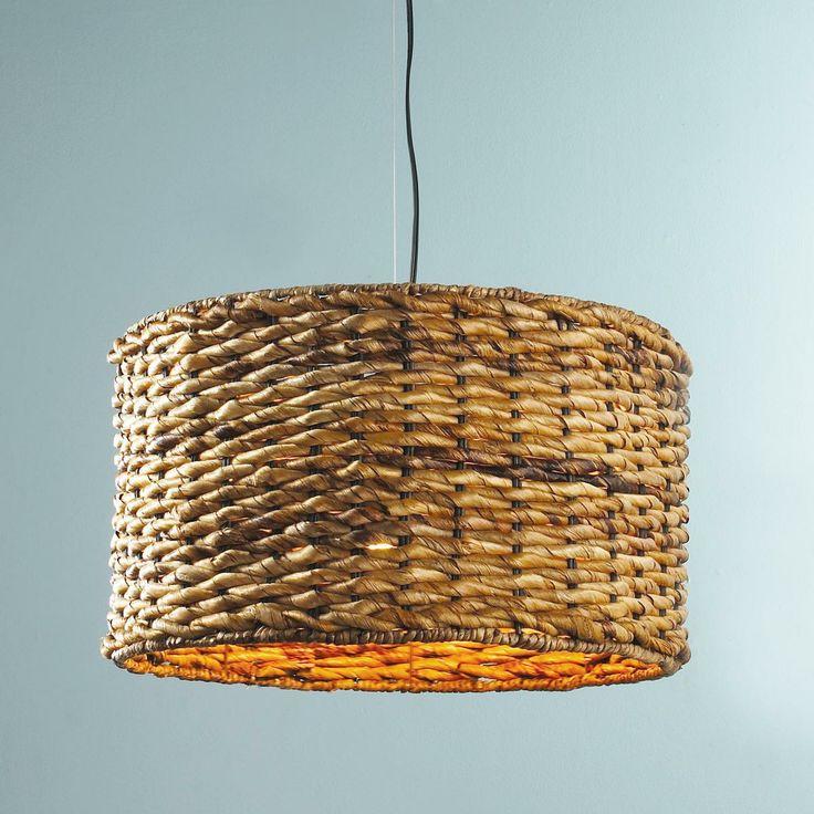 124 best Lighting images on Pinterest | Drums, Floating candles ...