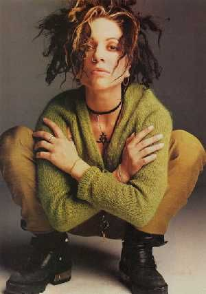 Ani Difranco  Google Image Result for http://www.born-today.com/btpix/difranco_ani1.jpg