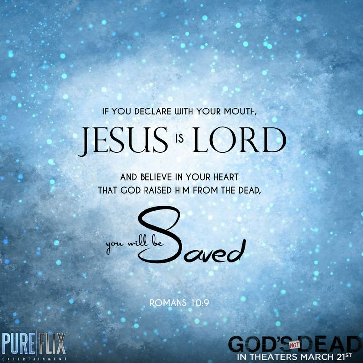 Jesus Is Lord Quotes And Images: 17 Best Images About Bible Verses On Pinterest
