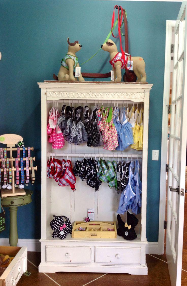 Sniffs U0027N Wiggles Pet Wellness Boutique  Dog Harnesses And Apparel, USA Made