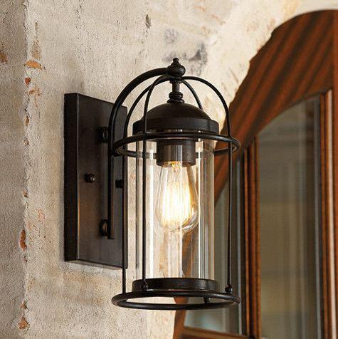 A solução ideal para iluminar percursos exteriores                                                                                                                                                                                 More