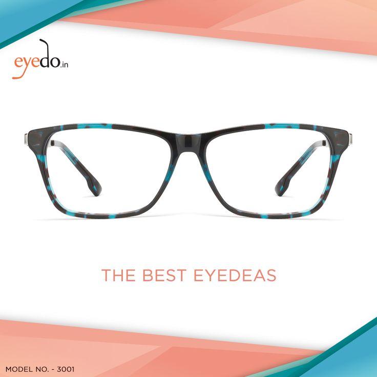 eyeglasses online store emnq - Eyeglasses Online Store