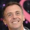David Eigenberg at event of Sex and the City