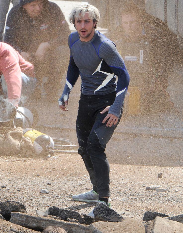 Quicksilver-Avengers1.jpg (1000×1274)