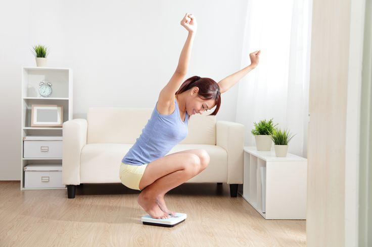 40 conseils pour perdre 2 kilos en 2 semaines chrono