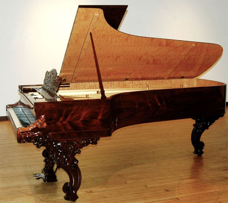 30 Best Piano Images On Pinterest: 30 Best Images About 88 Keys On Pinterest