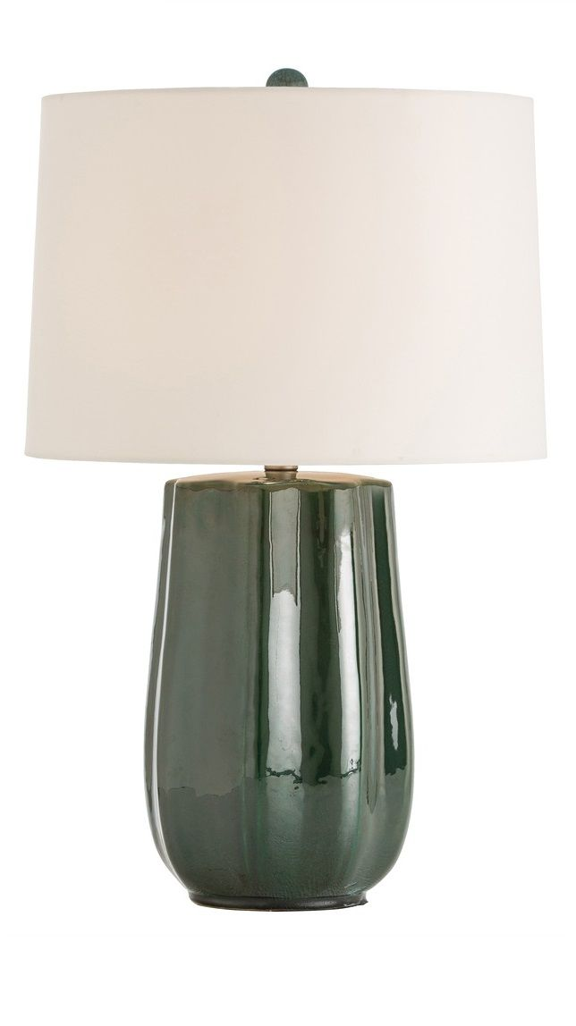 InStyle-Decor.com Beverly Hills Trending Green Table Lamps, Hot in  Hollywood. - Best 20+ Green Table Lamp Ideas On Pinterest Table Lamp, Light