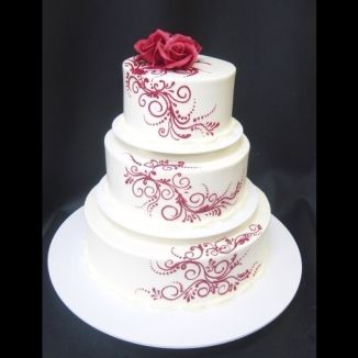 Birthday Cakes Southeast Portland