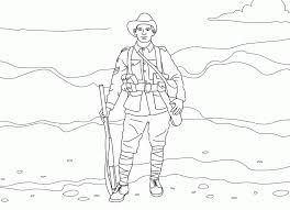 Image result for australian soldier