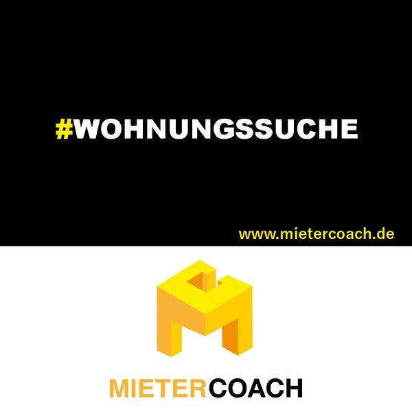 #Wohnungssuche #Berlin #Muenchen #Hamburg #Frankfurt #Duesseld...... Saarland: #Wohnungssuche #Berlin #Muenchen #Hamburg #Frankfurt #Duesseldorf #Koeln #Stuttgart #Duisburg #Saarbruecken #Ulm https://t.co/h64hWGKVcU Mietercoach, Tipps & Infos rund um #Wohnungssuche, #Mieten, #Kauf & #Umzug! |  Impressum: http://t.co/u2lOLoXoz6 #Wohnungssuche #Berlin #Muenchen #Hamburg #Frankfurt #Duesseld... - 0 - #Saarland http://saar.city/?p=16318